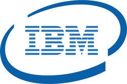 SoftLayer Technologies станет собственностью IBM за 2 млрд. долларов