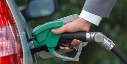 Вопроса о повышении акциза на топливо в повестке дня Кабмина нет – Прасолов