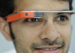 Google Glass и Apple iWatch уничтожат понятие личной жизни
