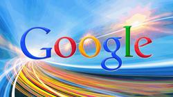 Обойдя Apple Google стала самой дорогой в мире IT-компанией