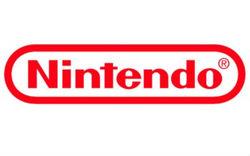 Несколько сервисов для Wii Nintendo закроет