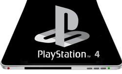 С 29 ноября начинаются европейские продажи PlayStation 4