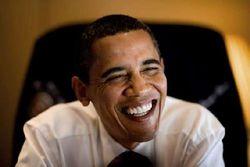 Охранников Обамы на саммите G8 переоденут в фермеров на тракторах