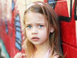 Медики бьют тревогу - суррогатное материнство калечит психику детей