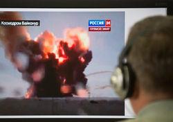 """Во что обошлась России катастрофа с запуском """"Протона-М"""""""