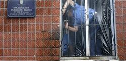 Милиционеры-насильники Николаевщины поведали о коррупционной пирамиде