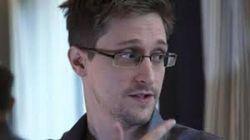 Сноуден может получить паспорт для возвращения на родину – генпрокурор США
