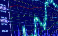Трейдеры определили наиболее популярные биржевые брокеры Украины