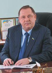 Эхо дело Петра Мельника: украинские чиновники боятся брать взятки