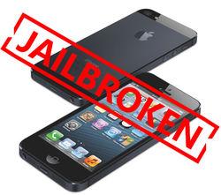 Apple: iPhone останется без джейлбрейка