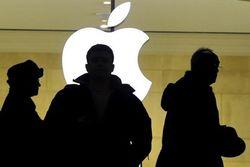 Apple недоплатила десятки миллиардов долларов налогов