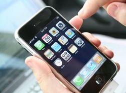 Аналитики пророчат 10 млн. продаж iPhone 5 по всему миру всего за 10 дней