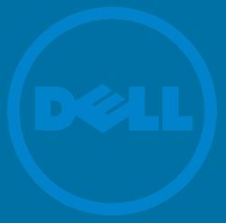 Dell предоставила отчётность, разочаровавшую инвесторов