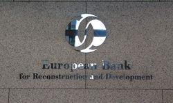 ЕБРР ухудшает экономический прогноз роста ВВП России в 2012-2013 гг