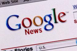 Эксперты сомневаются, что бойкот Google News поможет бразильским СМИ