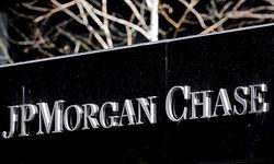 Акционеры J.P.Morgan Chase поддержали генерального директора