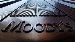 Moody's повысило рейтинг автогиганта Ford