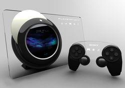 Playstation 4 от Sony покажут 20 февраля