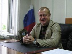 Умер легендарный советский боксер Юрий Александров