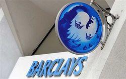 Barclays: Кипру понадобится до 18 млрд. евро международной помощи