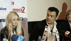 ВКонтакте обсуждают новый клип Киркорова и Веры Брежневой