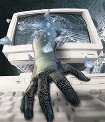 Чем обусловлен неимоверный рост кибератак в 2011 году - аж в 40 раз!