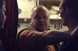 Дебош в самолете: посадим за угон - уроки ВКонтакте