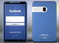 Facebook готовит к анонсу собственный смартфон. Отзывы критиков