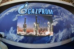 От условия Газпрома «take or pay» итальянская Eni решила отказаться