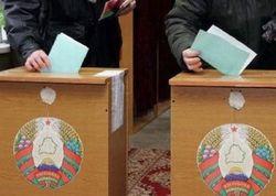 Как нужно правильно проводить выборы
