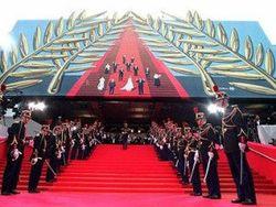 На Каннском кинофестивале ограбили вице-президента China Film Group