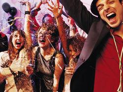 Экономия на новогодних корпоративах сбивает цены на звезд шоу-бизнеса