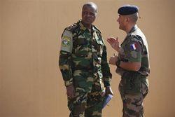 Одноклассники.ру о решении России подключиться к военной операции в Мали