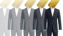 Forbes: сколько зарабатывают в кризис топ-менеджеры России
