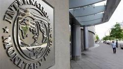 Прогноз роста по белорусскому ВВП был снижен МВФ до 3,4 процентов
