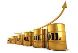 Пока ФРС США принимает решение – нефть дорожает