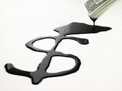 Трейдеры о коррекционных движениях рынка нефти