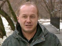 В СМИ появилась новая версия смерти Андрея Панина - инсульт