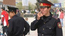Как полицейские Казахстана борются за «раскрываемость»?