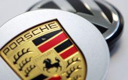 Volkswagen окончательно завладел Porsche