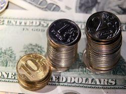 За год прибыль тридцати самых крупных банков России выросла на 20 процентов
