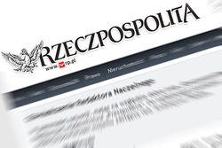 Rzeczpospolita о будущем России при президенте Владимире Путине