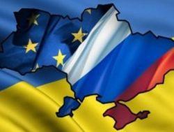 Таможенный союз: плюсы и минусы для Украины, - эксперты и Одноклассники.ру