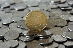 НБУ просчитал инфляцию в Украине в пределах нормы