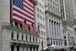 Американские гособлигации могут продолжить рост