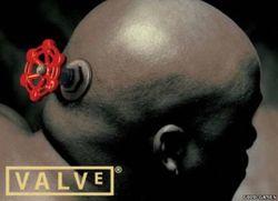Valve прибегает к помощи экономистов