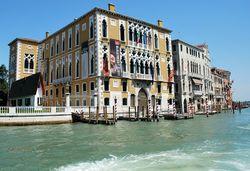 Инвесторам: В Италии распродаются престижные объекты недвижимости