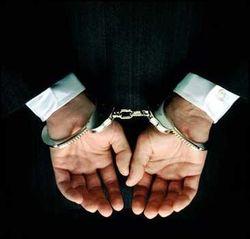 За крупные хищения арестован экс-глава ярославского Россельхозбанка