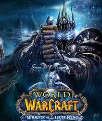 Инвестиции в World of Warcraft остаются главным приоритетом Blizzard