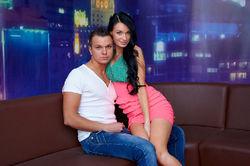 PR и Дом-2: Феофилактова и Гусев продолжают выставлять свою жизнь напоказ